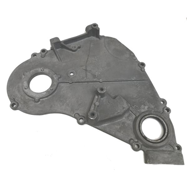ETC 4422 Front Cover Plate 2.5D/TD - used