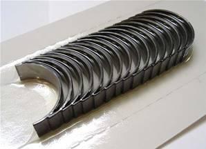 RTC 2117 Bearing Set Conrods