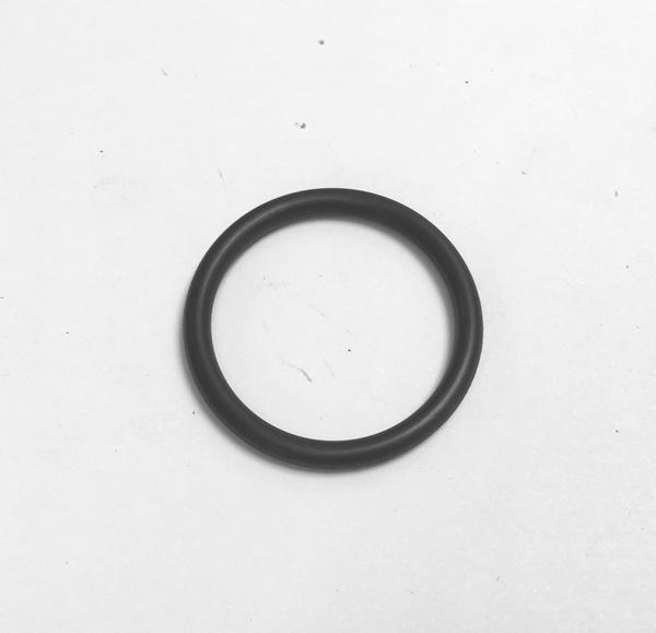 LR003898 Sealing Ring Tube  EGR Valve to Exh Manifold