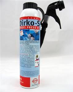 Elring Dirko Sealant - Sealing Compound