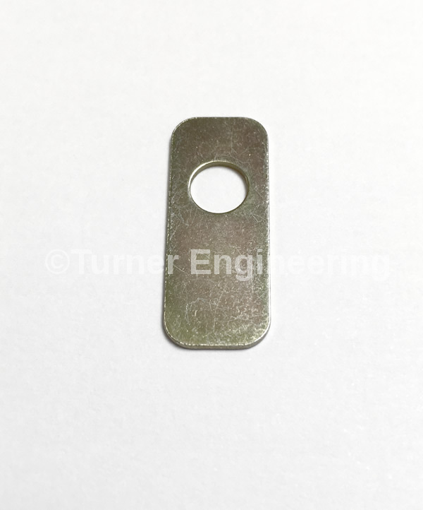 2995 Washer Lock Camshaft Retaining Plate