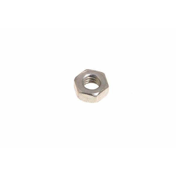 NH104041L Nut M4 -  Glow Plug