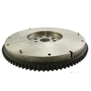 ERC 6408 Flywheel inc ringgear - take off 2.5P