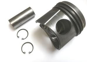 LFL500030 TD5 Piston Assembly