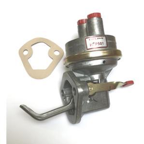 STC 1190 Fuel Pump