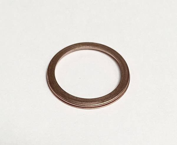 232044  Sealing Washer - Oil Pump