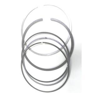 5.0 Piston Ring Set  -  STD - n/a - Sc (1)