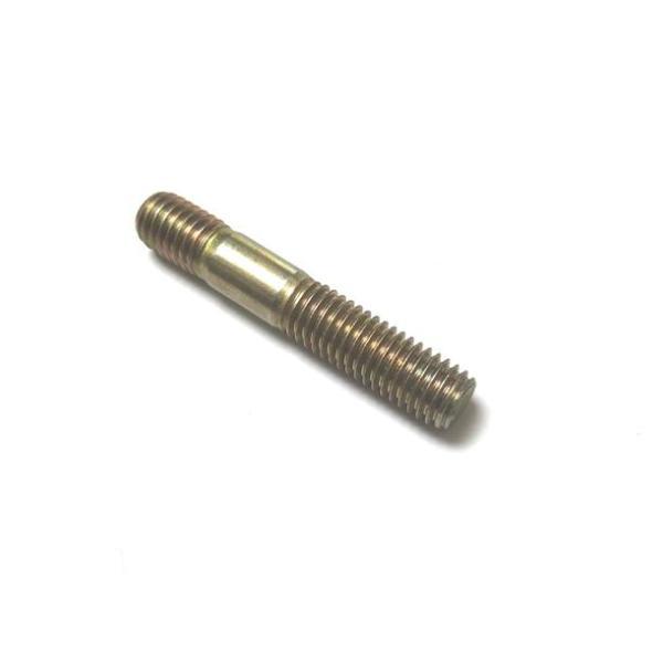 TE108071L Stud - Manifold