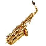 Saxophone Alto Yamaha 280