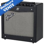 Ampli Electrique Fender Mustang I