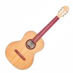 Guitare Kremona Green Globe