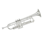 Trompette Yamaha 8335 RGS