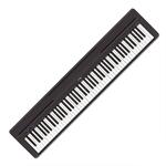 Piano Numérique Yamaha P45