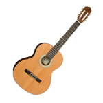 Pack Guitare Kremona Sofia