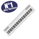 Piano Numérique Yamaha P125