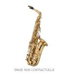 Saxophone Jupiter Alto 567