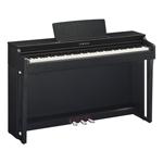 Piano Numérique Yamaha Clavinova CSP150