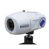 IdentiLynx XR+ Video Camera