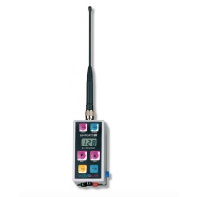 Encodeur Radio SF 10mW