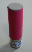 Capteur radio Lynx