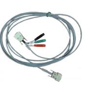 Cables Racetime - PC