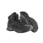 Chaussure RANGERS ASSAULT TACTICAL 5.0