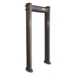 Portique de sécurité Fixe - PS-840IP