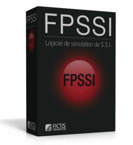 Logiciel de simulation de S.S.I. - Version BASIC