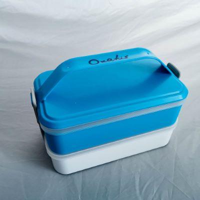 Lunchbox Oxatis
