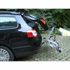 Porte-vélos 2 vélos POKER F EUFAB
