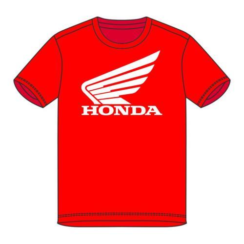 Honda Wing Enfant T-Shirt
