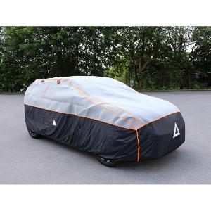 Housse anti-grêle Taille M - Protection complète pour SUV