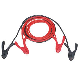 Câbles démarrage Alu-Star 25mm²