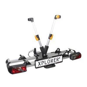 Porte-vélos Spinder XPLORER+