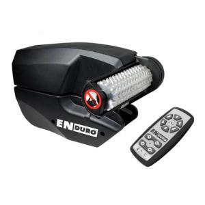 Enduro EM303A+ Automatique
