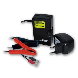 Chargeur maintien de batterie 200 mA