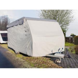Housse caravane 510x250x220cm