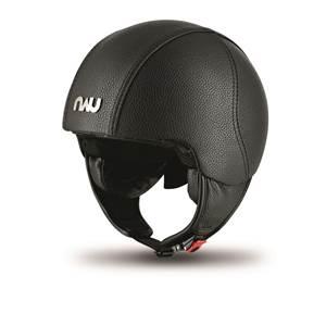 N200 SHADOW Noir