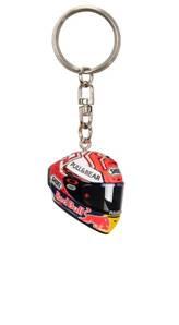 Helmet Mm93 Porte-Cles