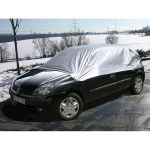 Demi Housse de protection voiture APA 7,60m Taille S