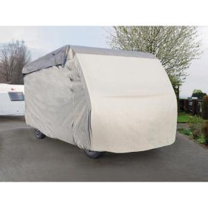 Housse Protection Camping-car 710x235x270cm