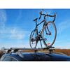 Porte vélo de toit SUPER BIKE