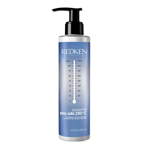 Soin Thermique Extreme Play Safe Redken 200ml