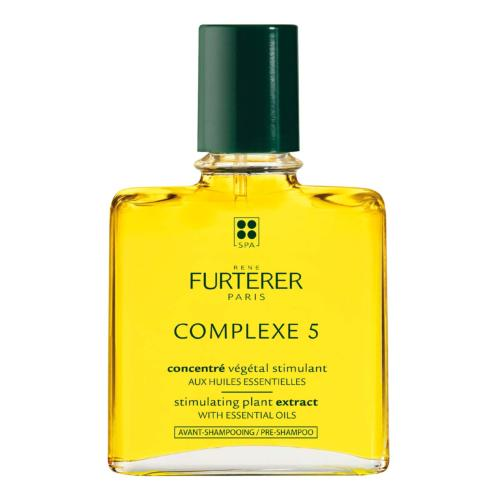 Complexe 5 Rene Furterer 50ml