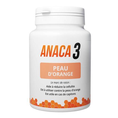 Peau d'Orange Anaca3