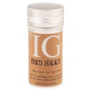 Hair Stick Bed Head Tigi