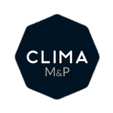 Clima M&P Umbrellas