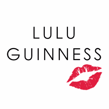 Lulu Guinness Umbrellas