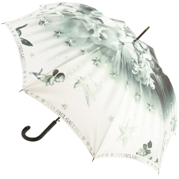 Anges Umbrella by Jean Paul Gaultier