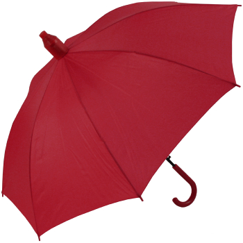 Dripcatcher Umbrella - Burgundy